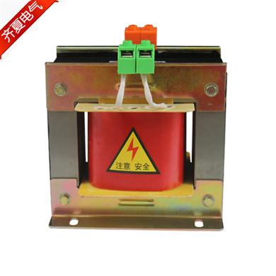 BK-1000VA控制变压器