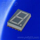 SS511SURWA/S530-A3/S290貼片LED數碼管