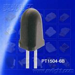 PT1504-6B红外线接收管