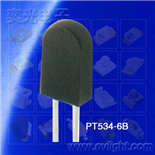 PT534-6B碑形红外接收管