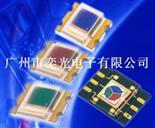 顏色感應管,光敏管,顏色感應器