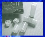 LED間隔柱,LED座子