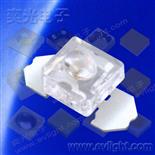 37-01/R7C-ARTC/AM車規電子LED