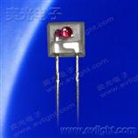 IR928-6C侧向型红外发射管