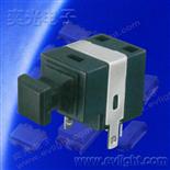 PLT133/T7帶插銷的光纖信號連接器