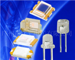Ambient Light Sensor,Optical Sensor, ALS-PT243-3C/L177