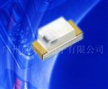 SIR19-315C/TR8貼片0603發射管