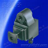PLR135/T帶插銷的光纖接收頭