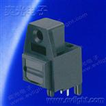 PLT133/T5A自動推門光纖信號發射器