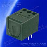 PLT133/T10帶自動推門的光纖信號發射器