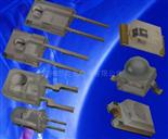 紅外接收管,紅外線接收管,光敏管