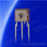 PLR253光纖接收器IC