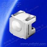 57-11UTC/S827-1/TR8白光贴片LED,白光贴片灯珠