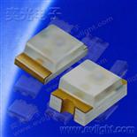 Everligh汽車電子LED,車規0805貼片LED