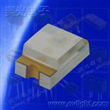 17-21/R7C-A0N1P2B0E/3T/AM汽車電子0805紅光貼片LED