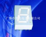 SS512SURWA/S530-A3/S290貼片數碼管 高信賴性數碼管