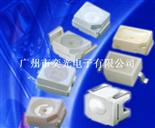 67-21SUBC/S400-A4/TR8藍光3528貼片LED
