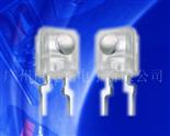 IR958-8C、PT958-8C光電對管 紅外對管