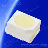 67-11-C70200H-MM0KL0ABCA2737-2T-AM用于汽車業的3528冷白光LED