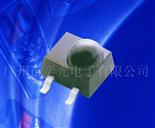 IRM-H638T/TR2貼片接收頭