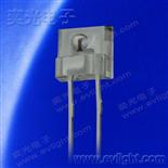 PT928-6C-F側向型接收管 光敏三極管