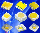 White light SMD,White LED,SMT LED