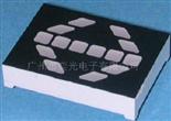 ELB-3022USOW/S530-A6LED方向標