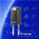 PT333-3B红外接收管 光敏二极管