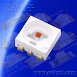 A09K-UY150H-AM汽車電子0.5W黃光貼片LED