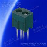 ITR20001/T反射式光電開關 反射光耦