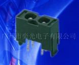 ITR20002反射式光電開關