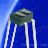 ITR-20004反射式光電開關