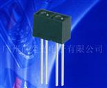 ITR-9909反射式光耦