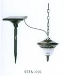 SSTN-001太陽能LED吊燈