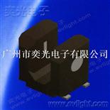 ITR1205ST11A/TR8貼片式槽型光耦