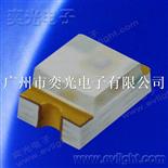 17-21-R7C-A0N1P2B0C-3T-AM 車規0805貼片紅光LED