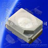 67-21/Y2SC-A0S1T1B0E/2T8/AM汽車電子3528貼片橙色LED