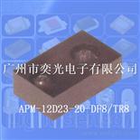 APM-12D23-20-DF8/TR8接近傳感器
