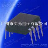 8PIN插件型繼電器光耦 光繼電器EL860AS1(TU)-V