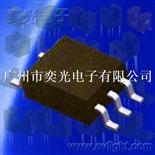 EL3063S1(TA)-G無鹵可控硅貼片光耦