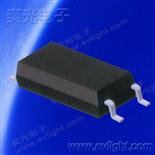 EL1017-G無鹵長軸4SOP光耦