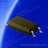 EL1018-G無鹵長軸4SOP光耦