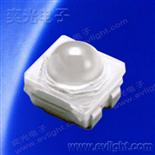 67-31F/YSC-CX2Y1B9Z5/BT高亮黃光3528貼片LED