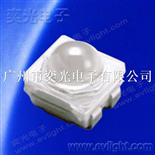 67-31B/GHC-YX2Y2MZ3/2T 翠綠光3528貼片LED
