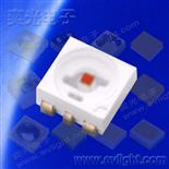 A09K/UR1501H汽車照明0.5W大功率LED