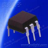 EL3021-VG無鹵的可控硅光耦