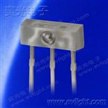 PLT232/L5傳輸速率25兆的光纖發射LED