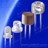 EVERLIGHT環保光敏電阻 插件光敏管