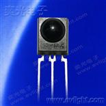 IRM-3638M2-X可解連續碼的紅外線接收頭