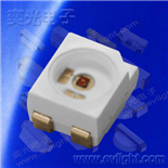 67-31-UR0501H-AM符合車規的紅光3528貼片LED
